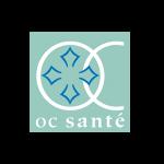 Logo-OC-Santé-montpellier whoog