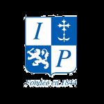 Logo-infirmerie-protestante lyon