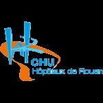 CHU Hôpitaux de Rouen Whoog offre de remplacement de personnel de santé