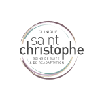 logo_clinique_st_christophe bouc bel air
