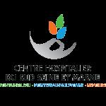 logo CH sud seine et marne whoog