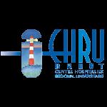 logo CHRU Brest whoog