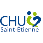 CHU Saint Etienne Whoog offre de remplacement de personnel de santé