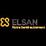 ELSAN centre hôspitalier Antibes Whoog offre de remplacement de personnel de santé